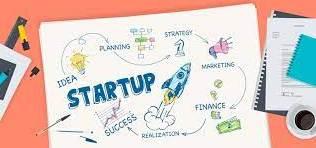 เริ่นต้นธุรกิจ startup จะต้องใช้เวลาและความอดทนให้มาก