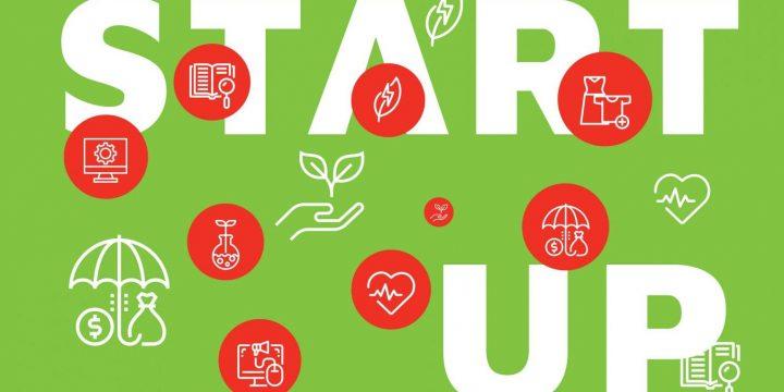 มีการเปิดสอนธุรกิจ startup ทางออนไลน์