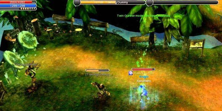 การเล่น เกมออนไลน์ PC ดีกว่าการเล่น เกมออนไลน์ มือถืออย่างไร