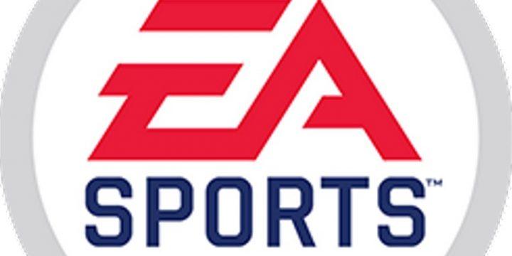 นักกีฬาเล่นเกมออนไลน์เศร้า EA Sports แยกทางเกม FIFA